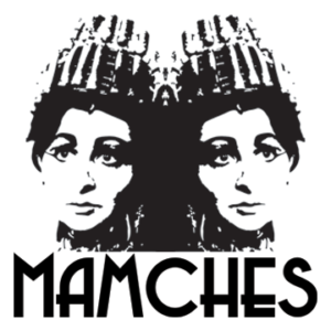 Mamches 360 x 360
